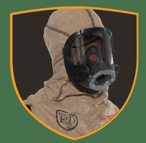 FD_InterceptorPackage_Shields_transparent-01-01