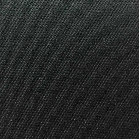 TECGEN71 Outer Shell in Black
