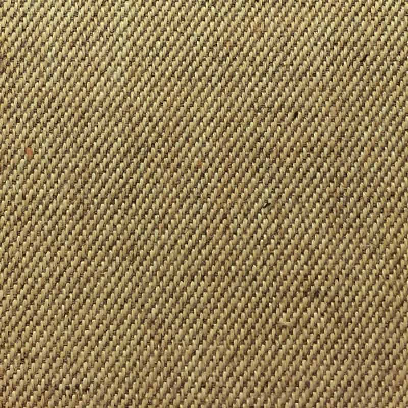 TECGEN Outer Shell Fabric- Tan