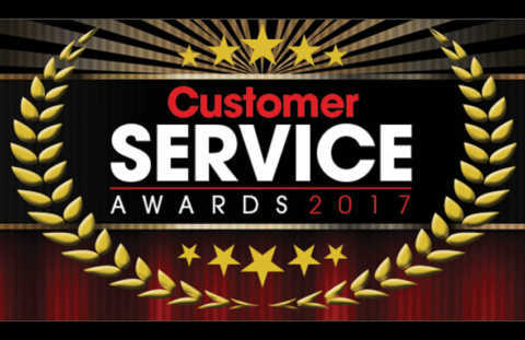 Fire-Dex was 1 of 24 organizations to win the 2017 Smart Business Customer Service Award for demonstrating a commitment to superior customer service.