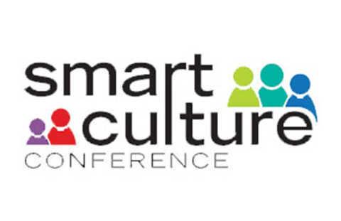 smart-culture-award2