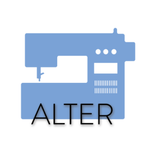 Alternation Icon