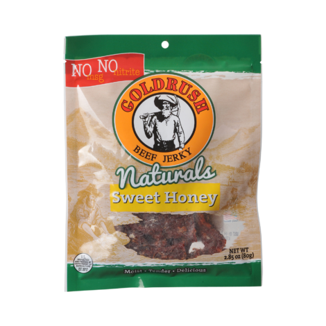 2.85-oz-Natural-Honey-Jerky