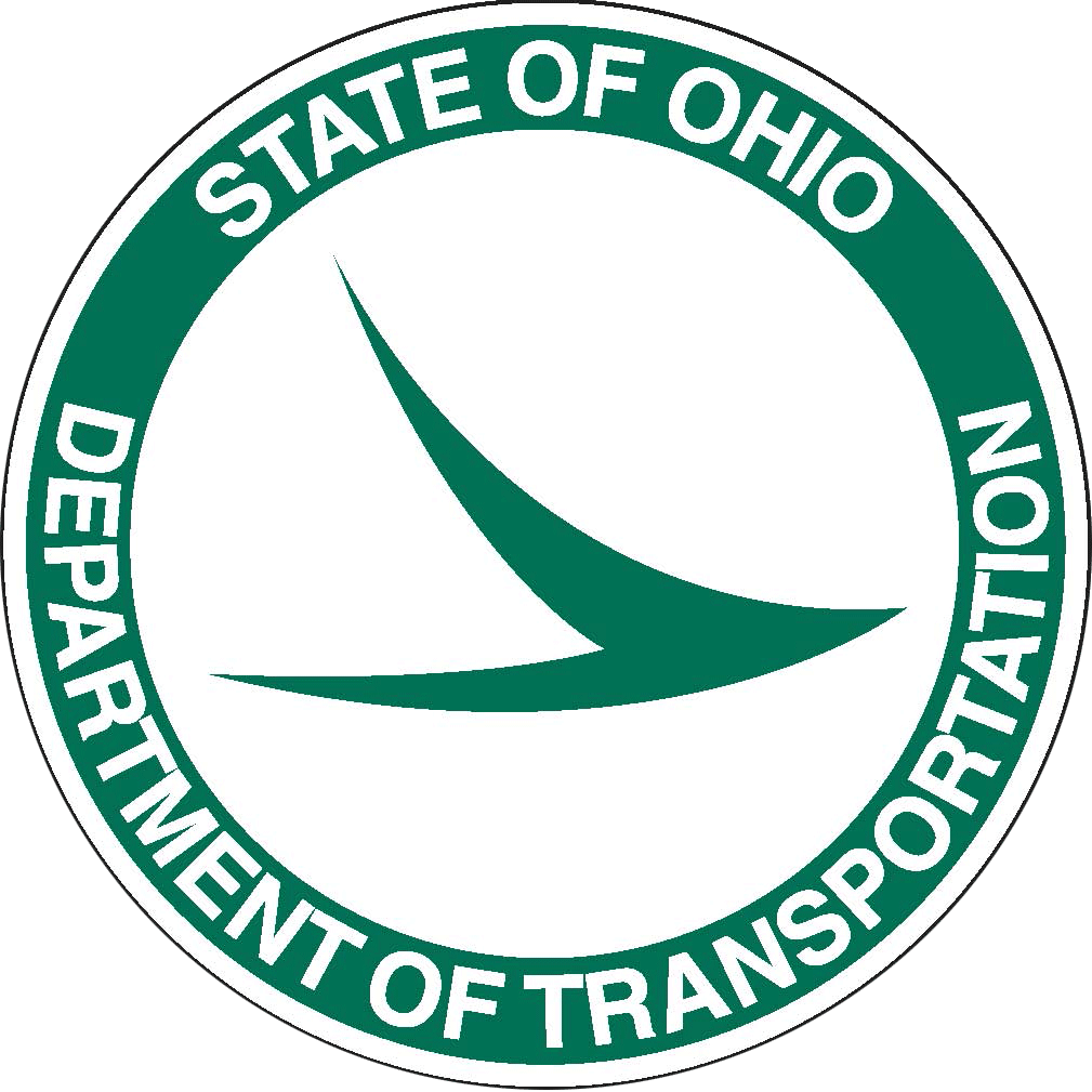Ohio-Dept-Transportation