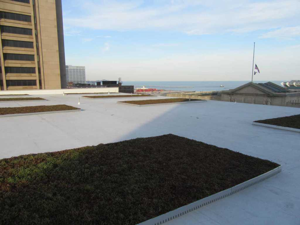 Roofing-Cleveland-Hilton-Downtown (10)