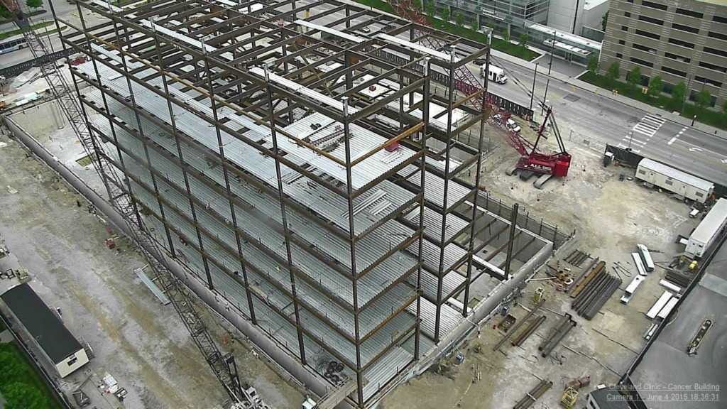 Steel-Cleveland-Clinic-Cancer-Building (3)