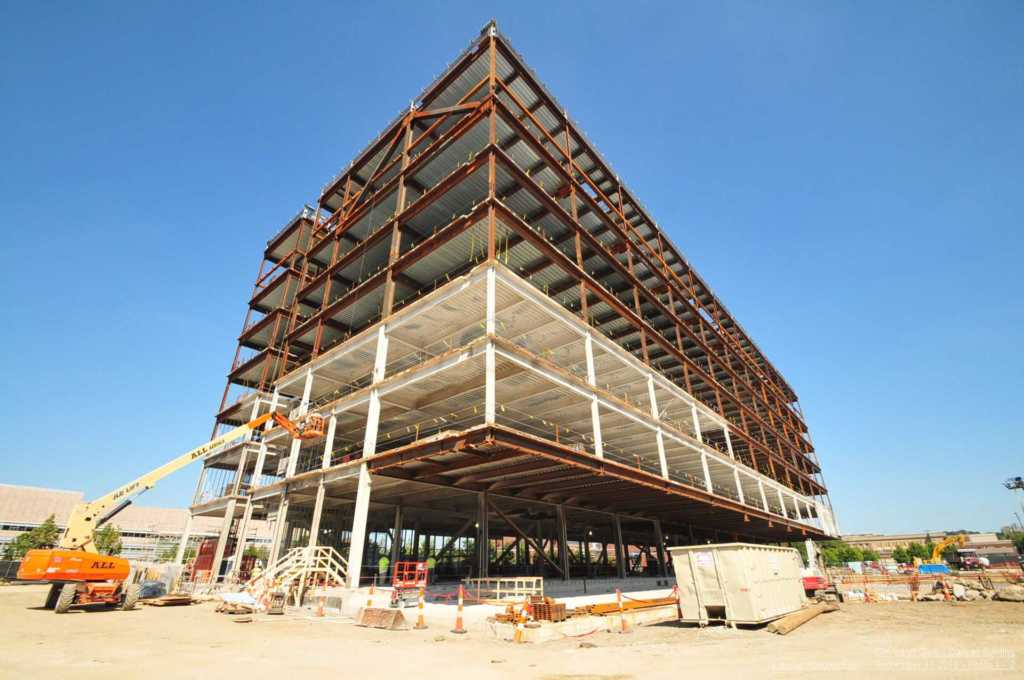 Steel-Cleveland-Clinic-Cancer-Building (4)