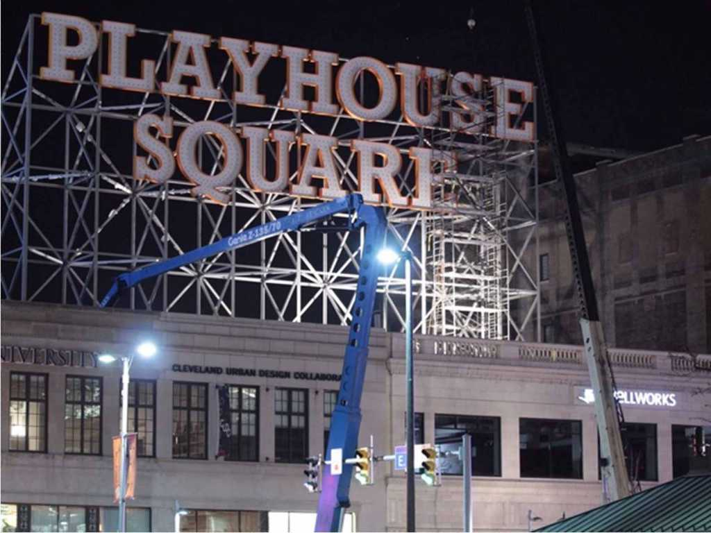 Steel-Playhouse-Square-Signage-Chandelier (13)