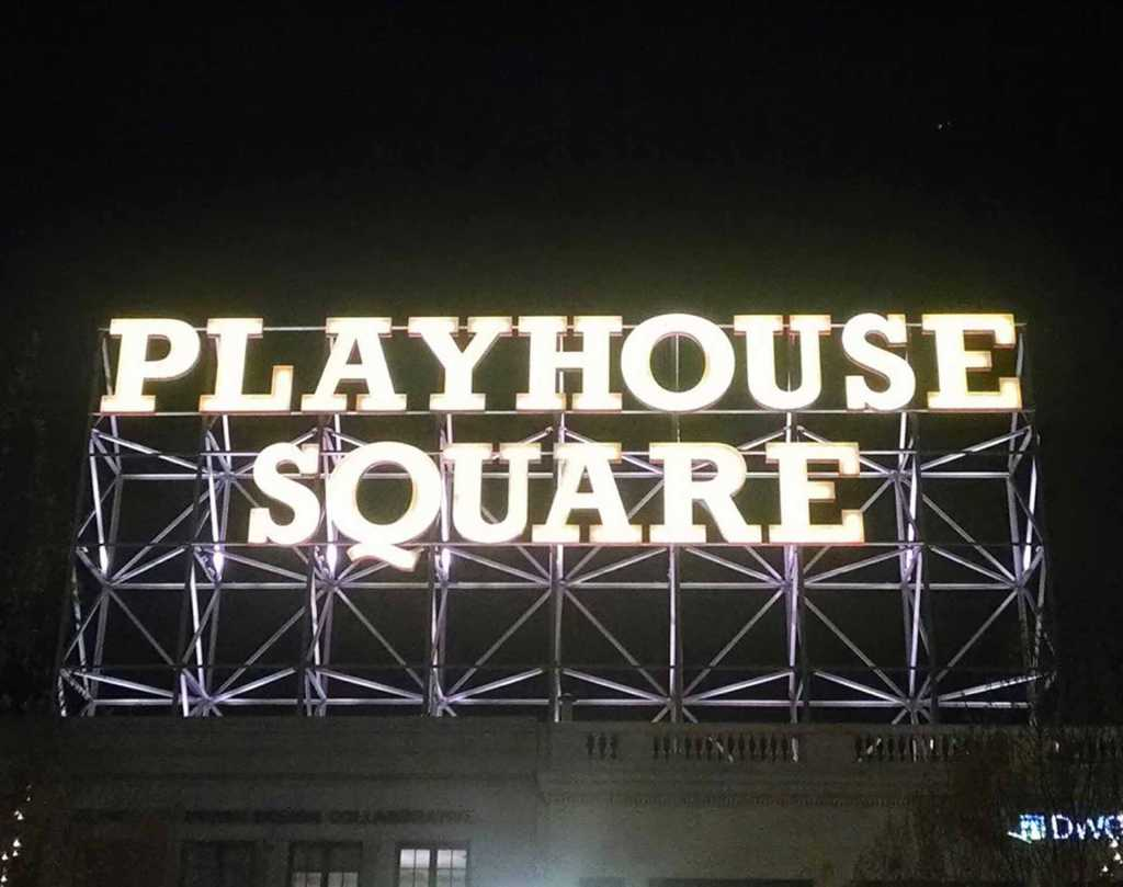 Steel-Playhouse-Square-Signage-Chandelier (17)