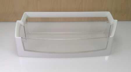 W10638675 W10861499 AP6003537 WHIRLPOOL Refrigerator DOOR GASKET Freezer