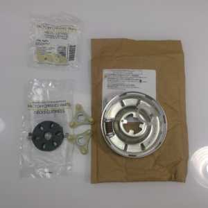 Basic Direct Drive Washer Commercial Grade Rebuild Kit