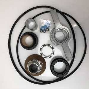 Maytag Dependable Care Washer Tub Seal / Bearing Kit