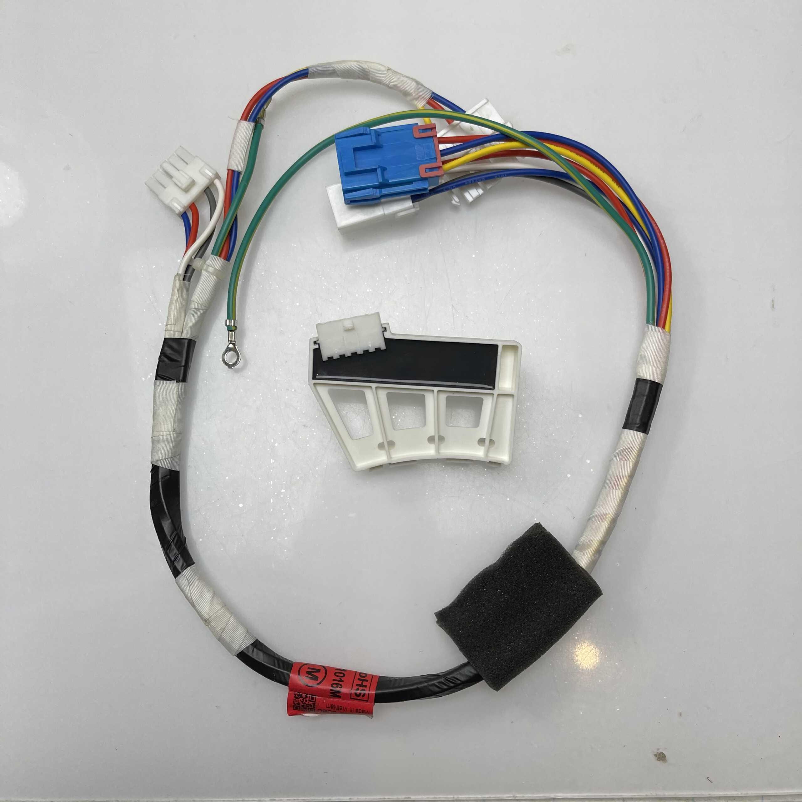 LG LE Code Repair Kit