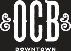 OCB-Logo_DT