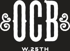 OCB-Logo_W25