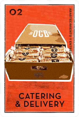 CTA_Catering-Delivery