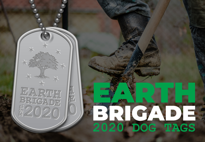 Earth-Brigade-Dog-Tags