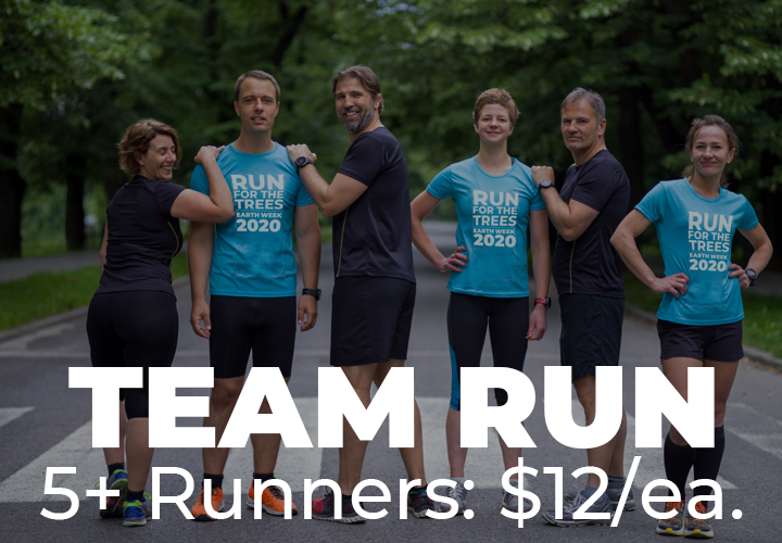 run-for-the-trees-team-run