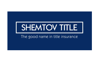 team-run-sponsors-shemtov-title