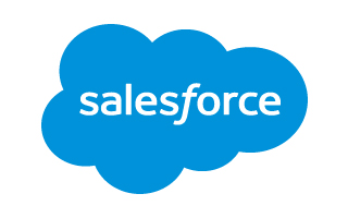 team-run-sponsors-salesforce