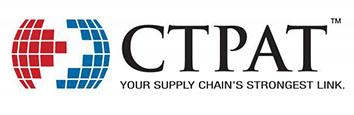 SGT-CTPAT-Logo