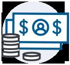 SGT_CTA-Icon_Cost