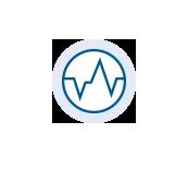 ASP-Monitoring