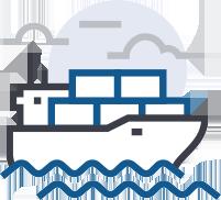 SGT-Boat
