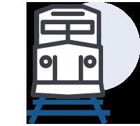 SGT-Train