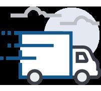 SGT-Truck