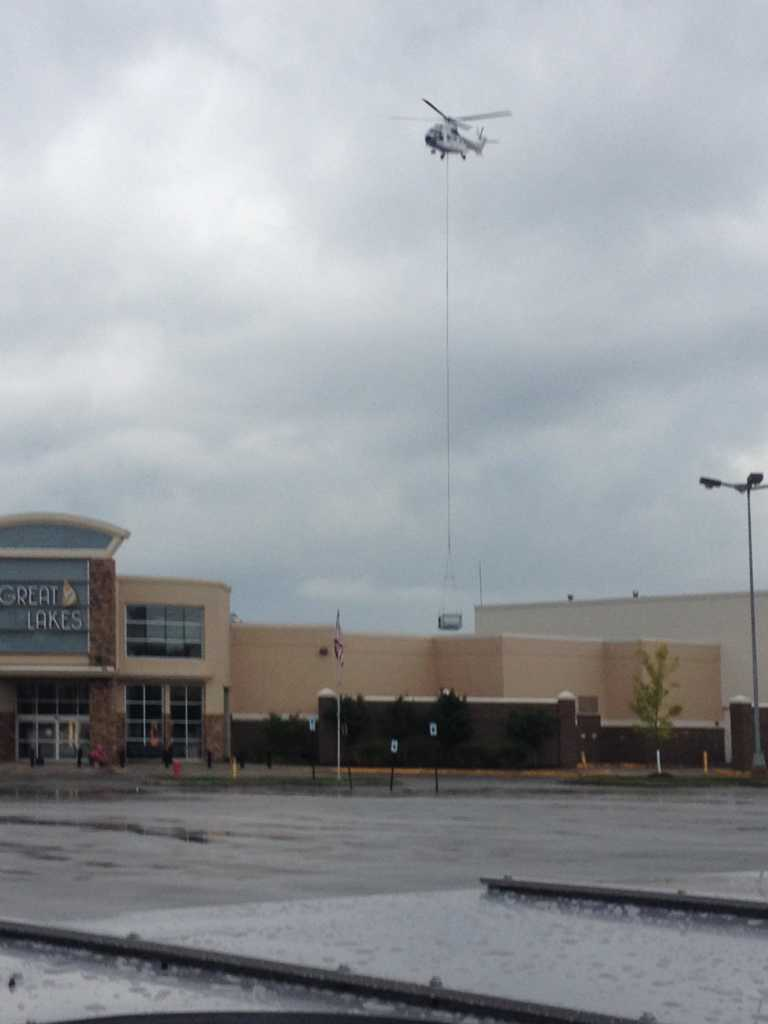 Great Lakes Mall (1)