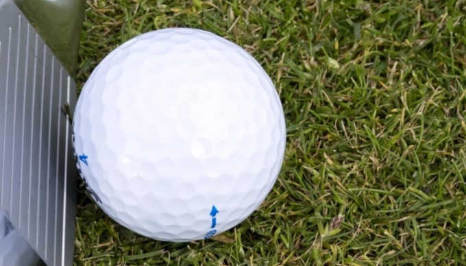 golf-kessling-event-skylight