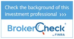 finra-broker-check-placeholder