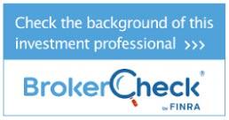 finra-broker-check-placeholder