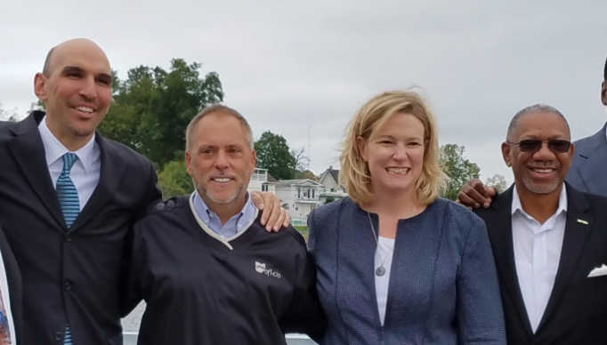 rudnicki-opening-lakeside-lake