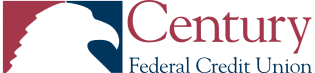 century-federal-credit-union-logo