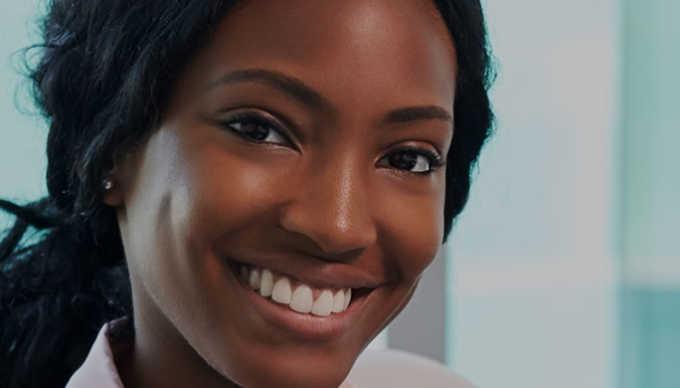 women-financial-planning-career