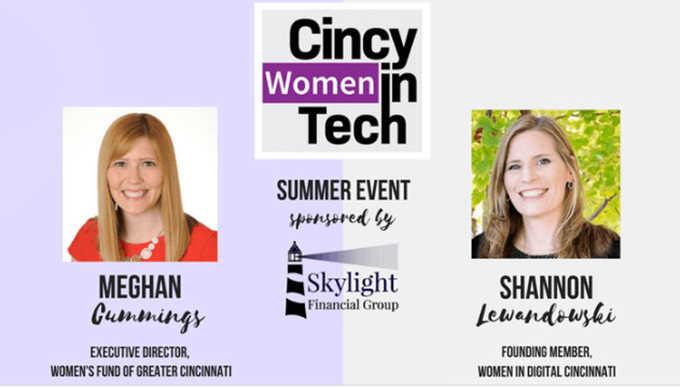 cincy-women-in-tech-skylight-feature