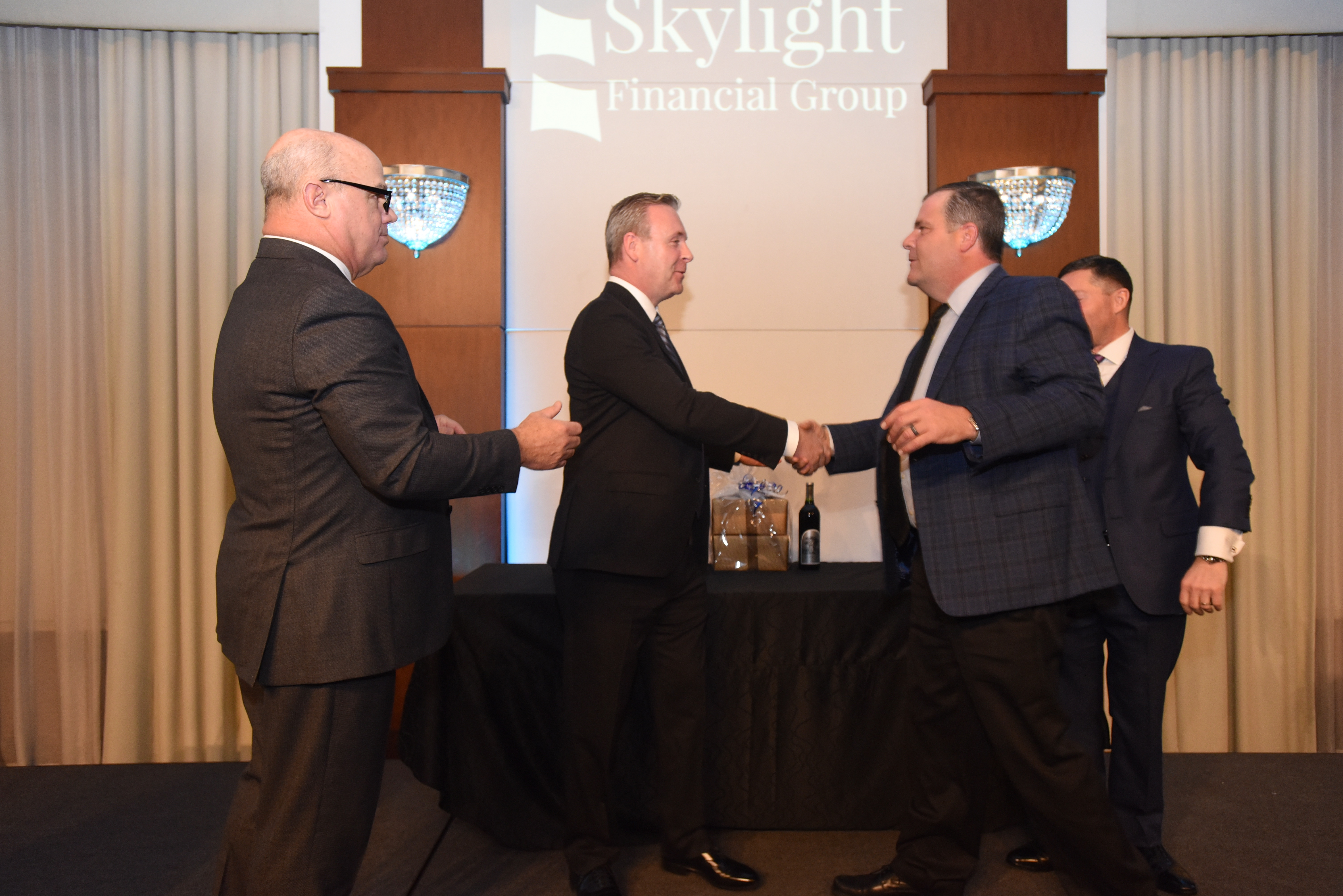 2018 Awards-Banquet-gallery-7