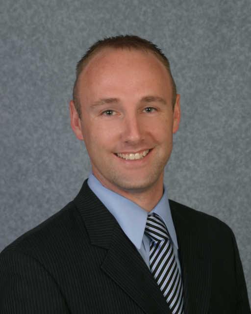photo of ryan puckett