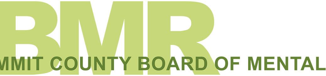 SCBMR logo