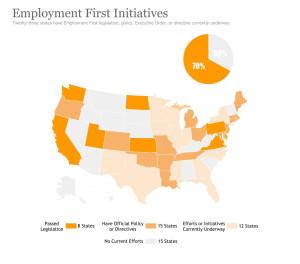 employment-first-map-2013