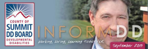 informDD-September-2013