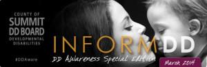 informDD Special Edition 2014