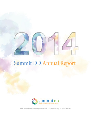 2014-Annual-Report-SDD_thumbnail