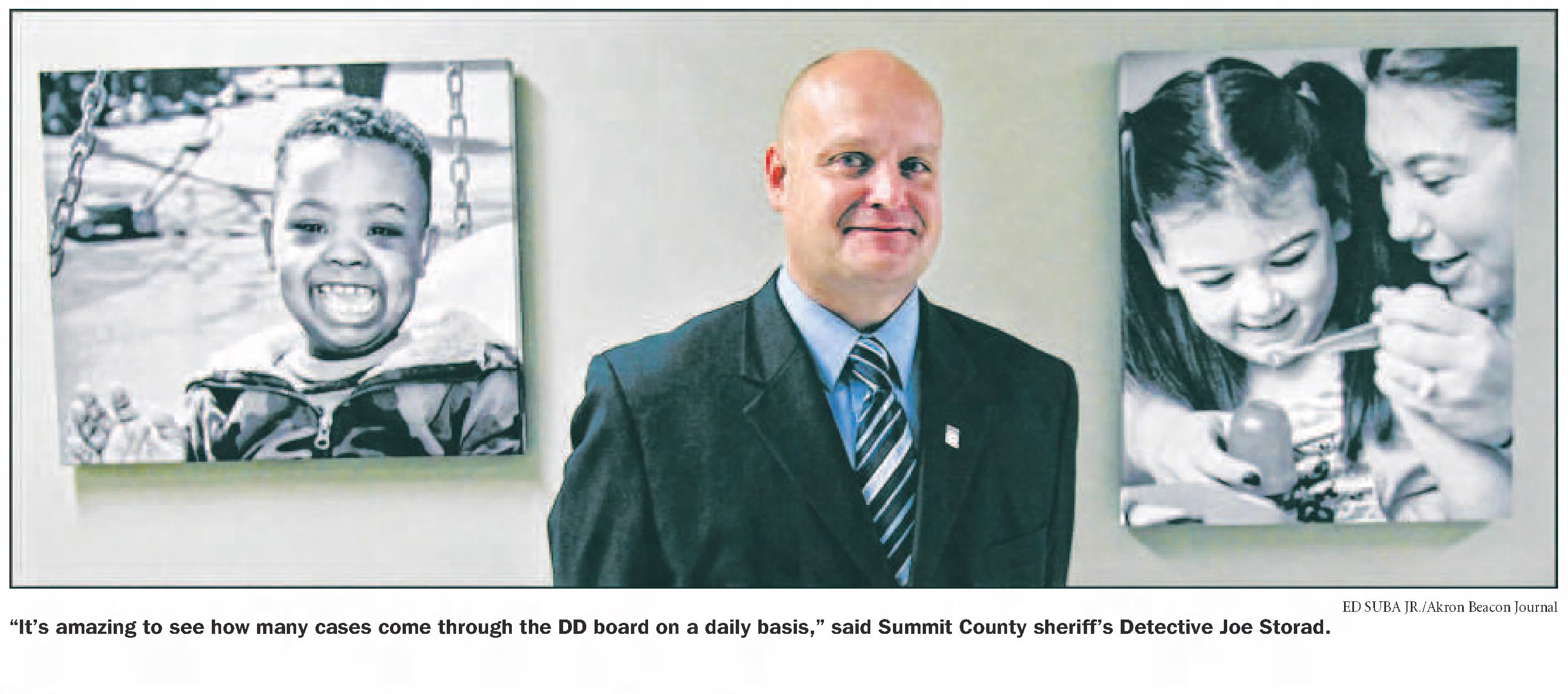 2013 Sheriff Contract ABJ pic