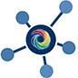 SSA coordination-icon