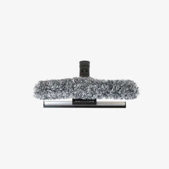 12 in. Combination Squeegee