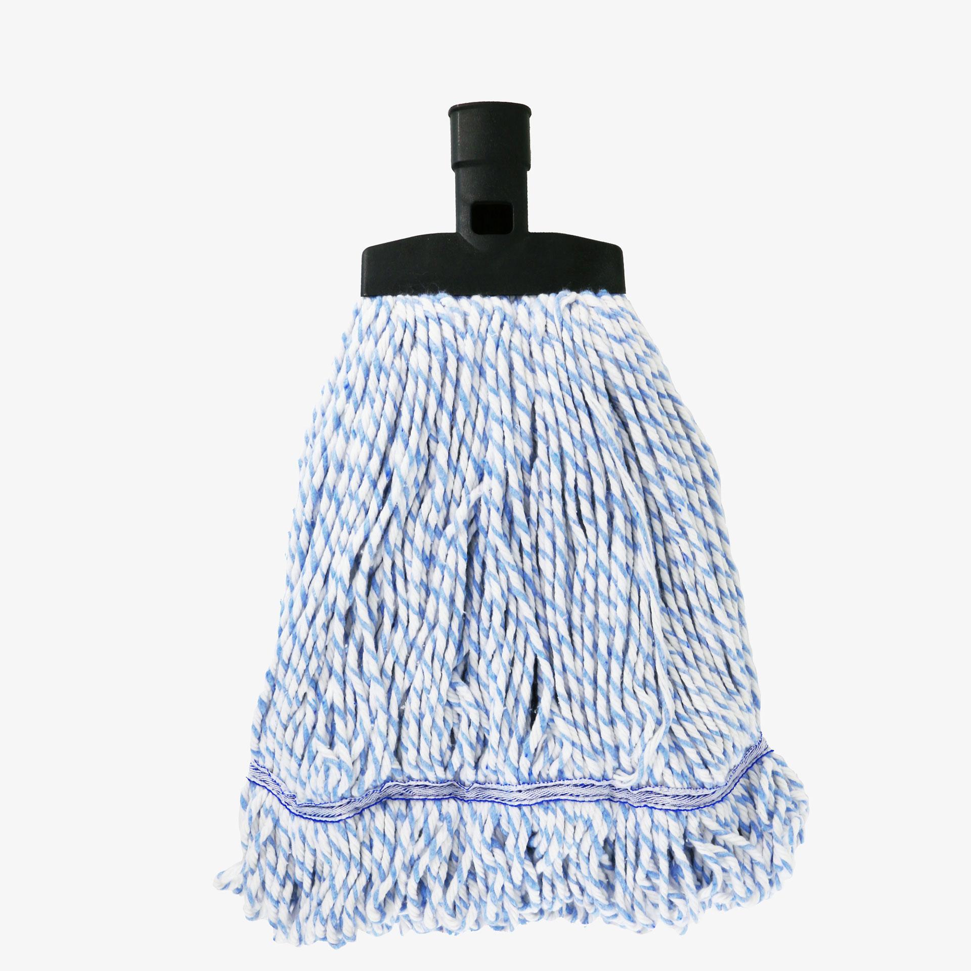Cotton Blend Mop