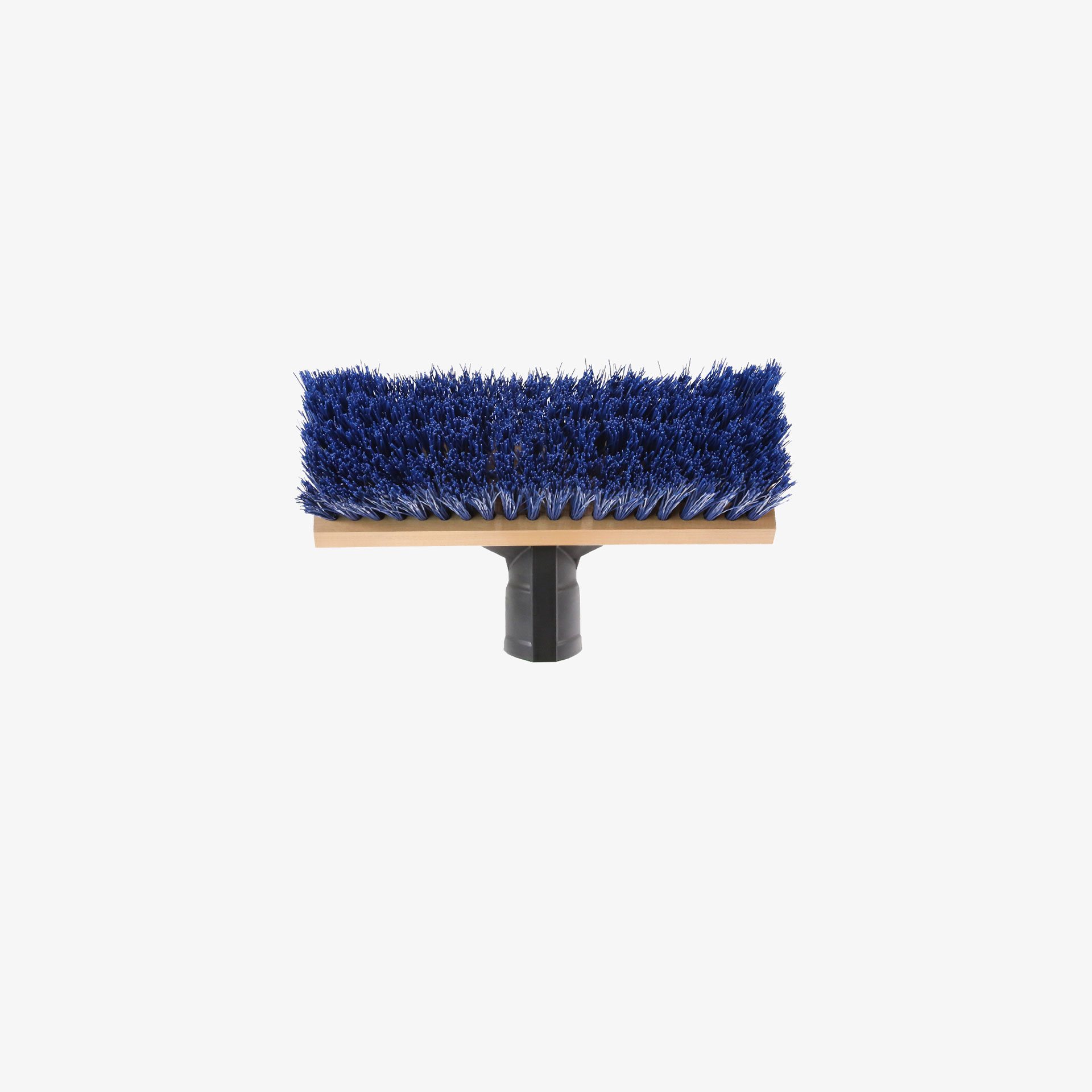 10 In Multi Surface Scrub Brush Premium Swopt